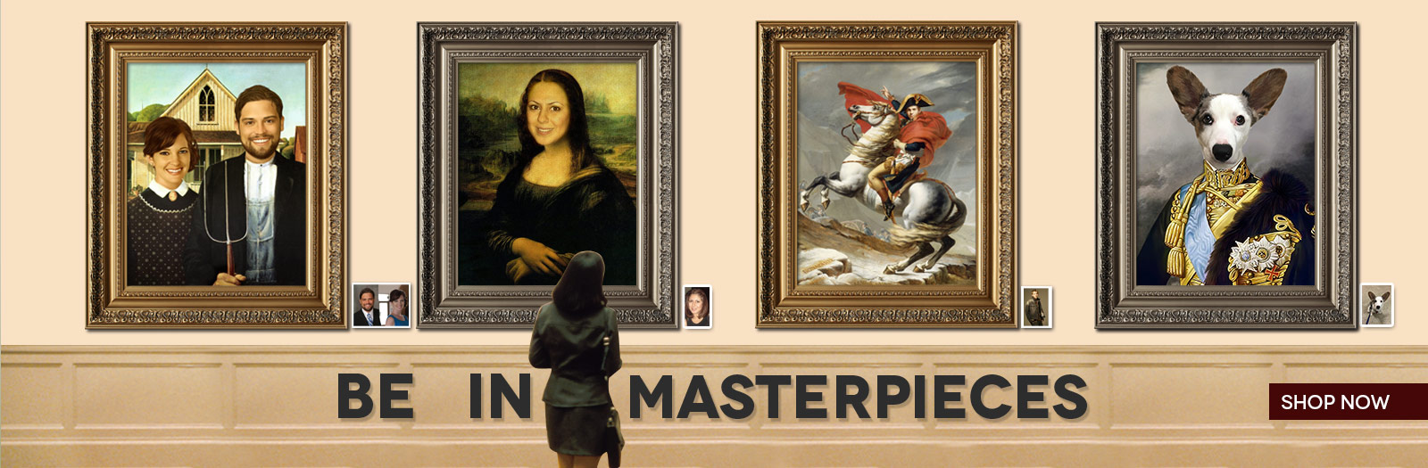 in-masterpieces