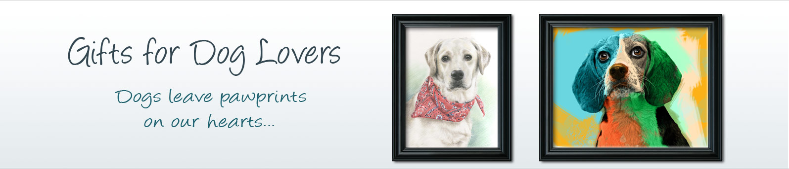 gifts for dog lovers dog lover gifts personalized dog gifts gift for